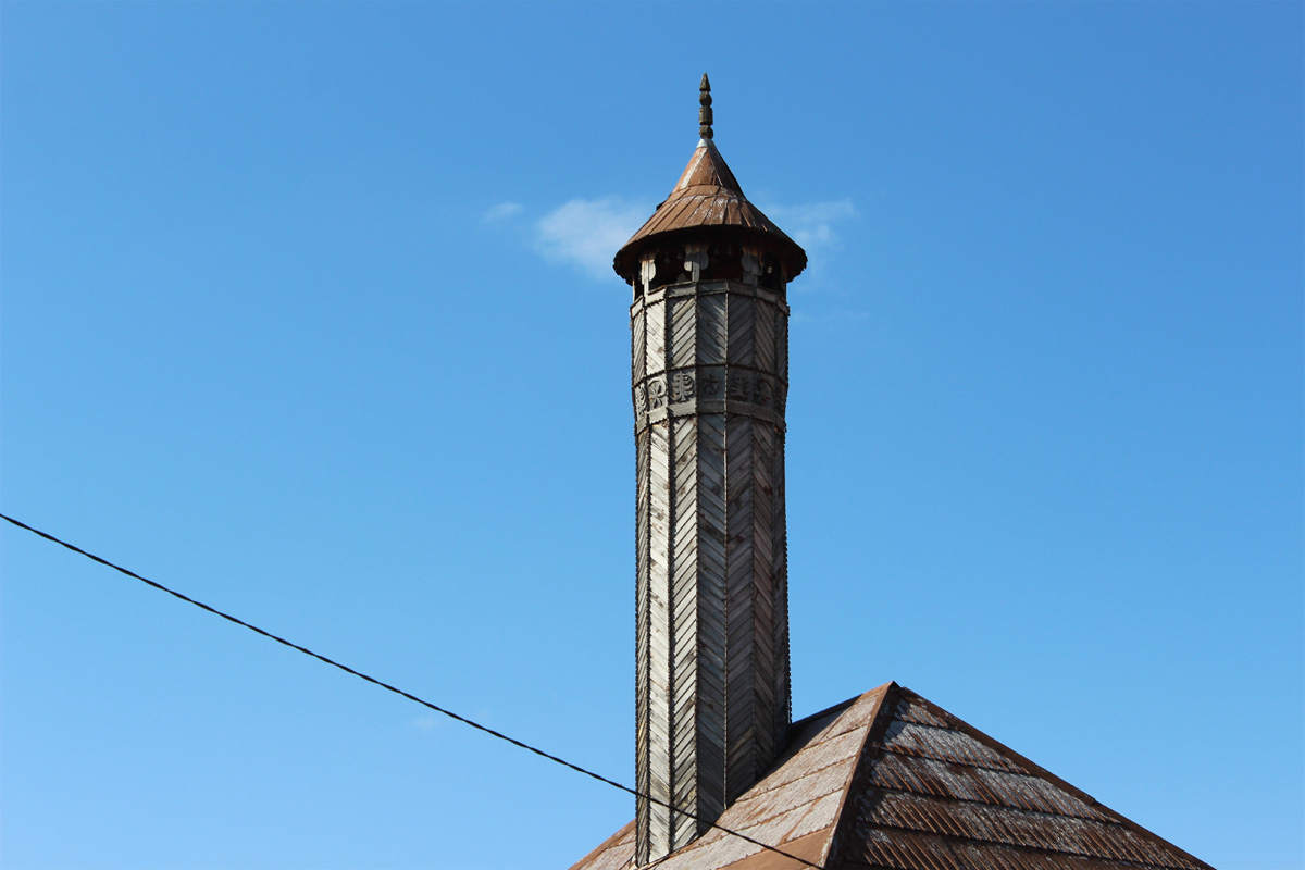 Minaret_mosquée_imperiale_plav